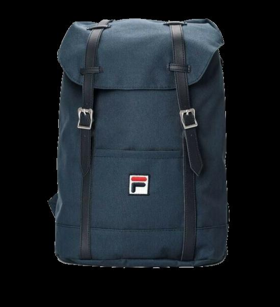 Backpack Hanno