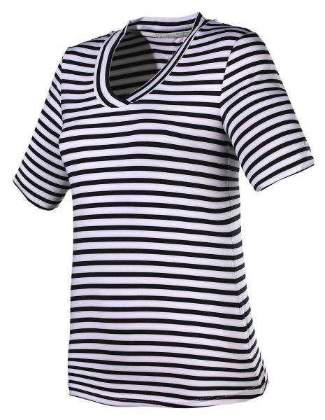 Shirt Silke