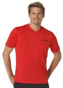 Logo-Shirt Limited