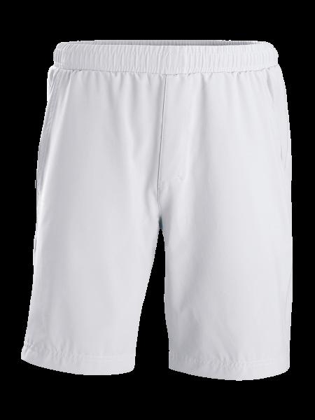 Shorts Santana