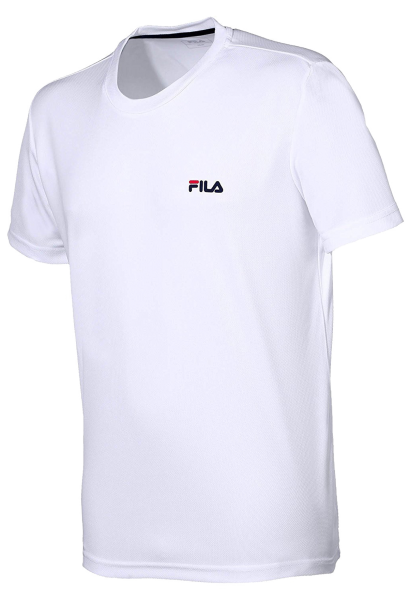 "T-Shirt ""Logo"" (small)"