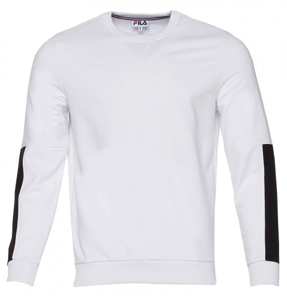 Sweater Filipe