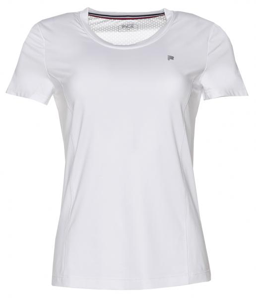 T-Shirt Sophie