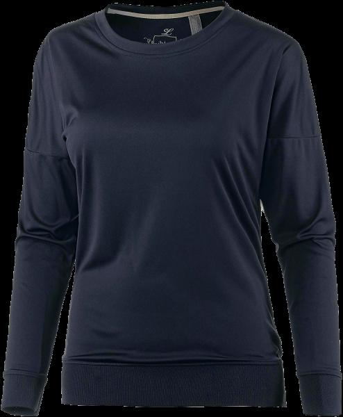Longsleeve Shirt Silvia
