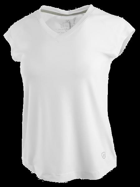 T-Shirt Tiara