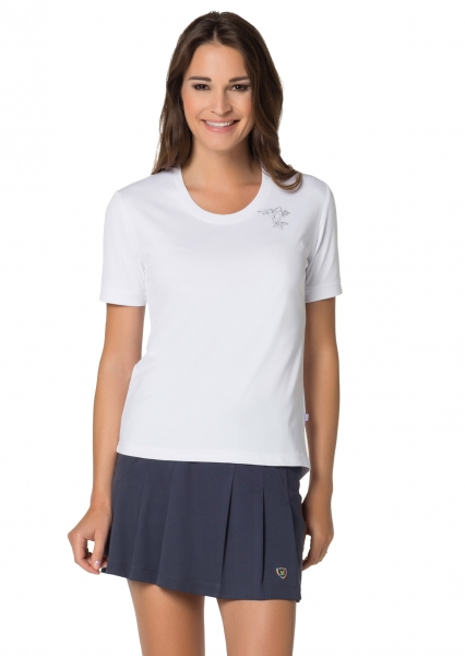 Shirt Sachi