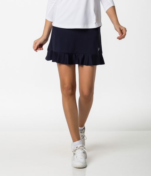 Skort Sihu -eclipse blue