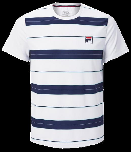 T-Shirt Julian