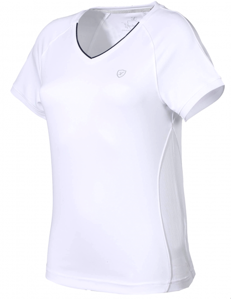 Shirt Ronja