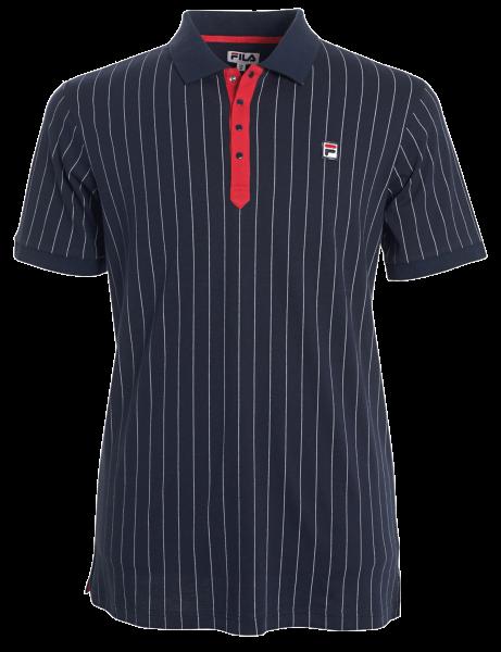 """Polo """"Stripes Cotton"""""""