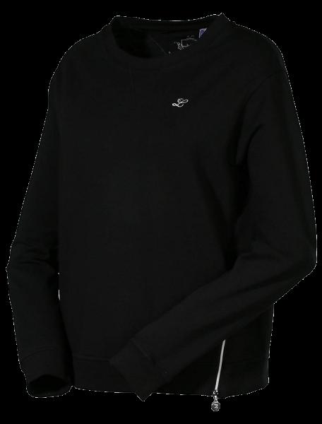 Sweater Sany