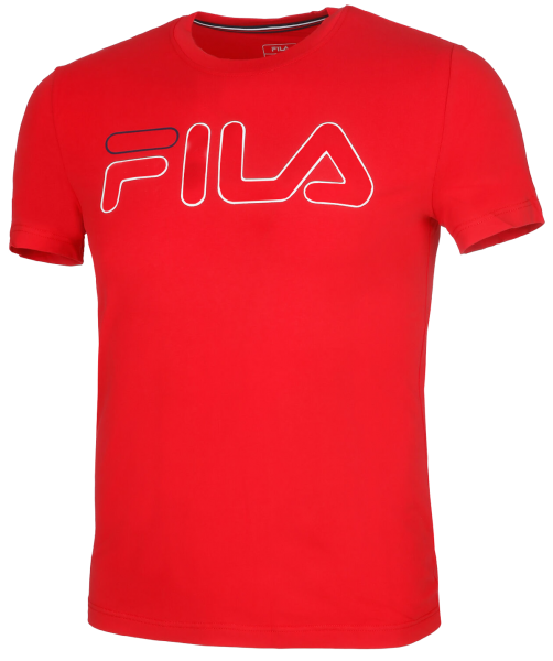 T-Shirt Ricki