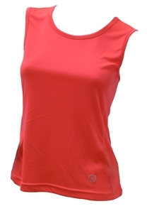 Workout Top Classic