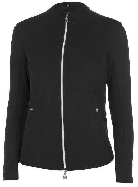 Jacket Jeanne