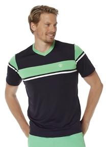 Shirt Sandro