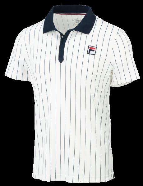 Polo Stripes Björn