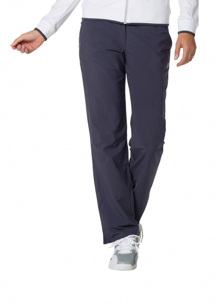Pant Classic Stretch grisaille