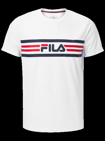 T-Shirt Niclas