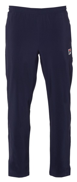 Pants Pro3