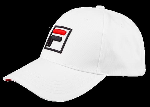 FORZE - Baseball Cap