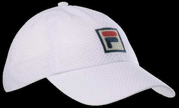 SAMPAU Mesh Baseball Cap