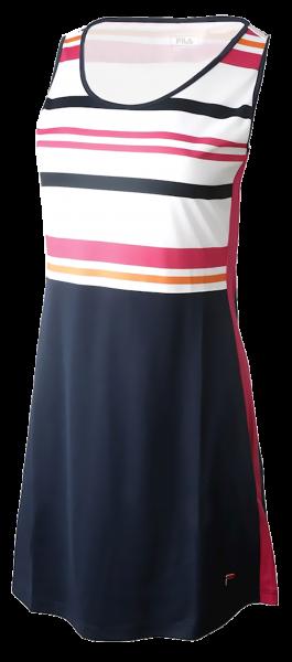 "Dress ""Audrey"""