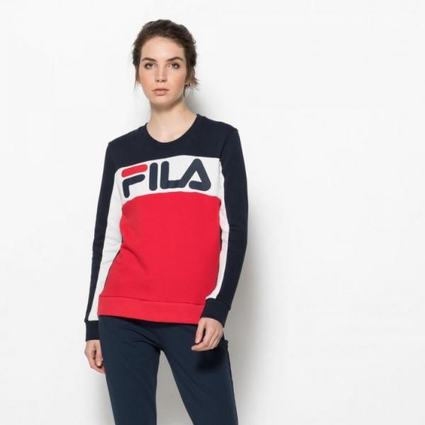 Sweater Rita