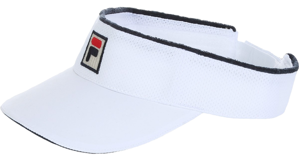 VUCKONIC Mesh - Visor Hat