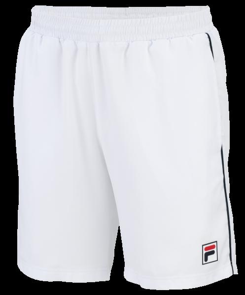 Shorts Leon