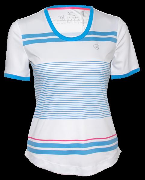 "Shirt ""Stripes for life"""
