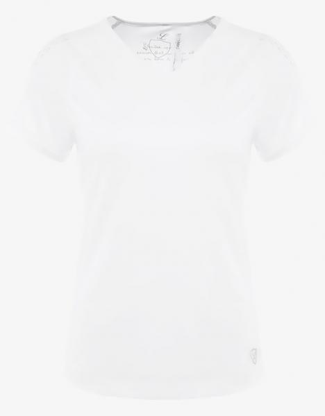 "Shirt ""Soley"""