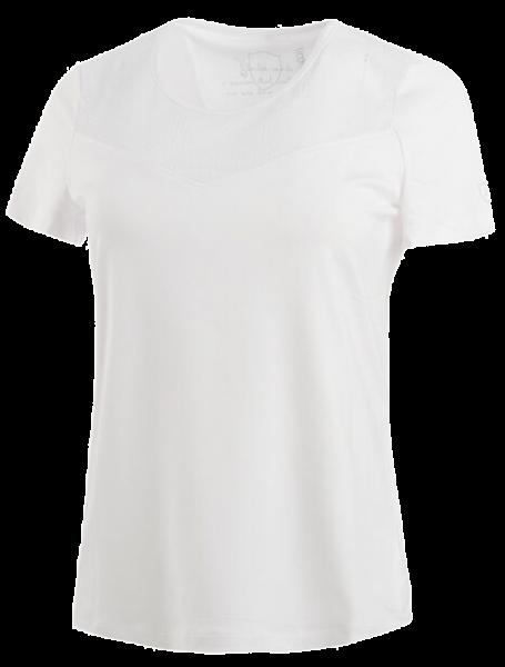 Shirt Sia