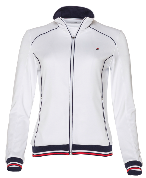 Jacket Sophia