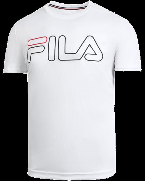 """T-Shirt """"Till"""""""
