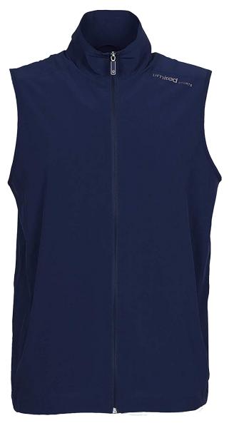 Vest Classic Limited