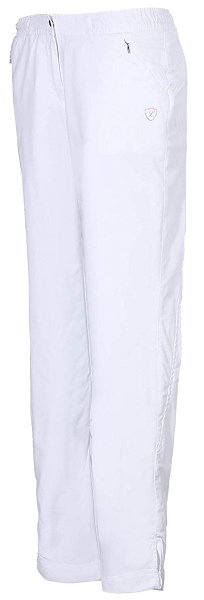 Longpant Lilly
