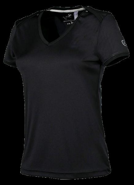Shirt Silka