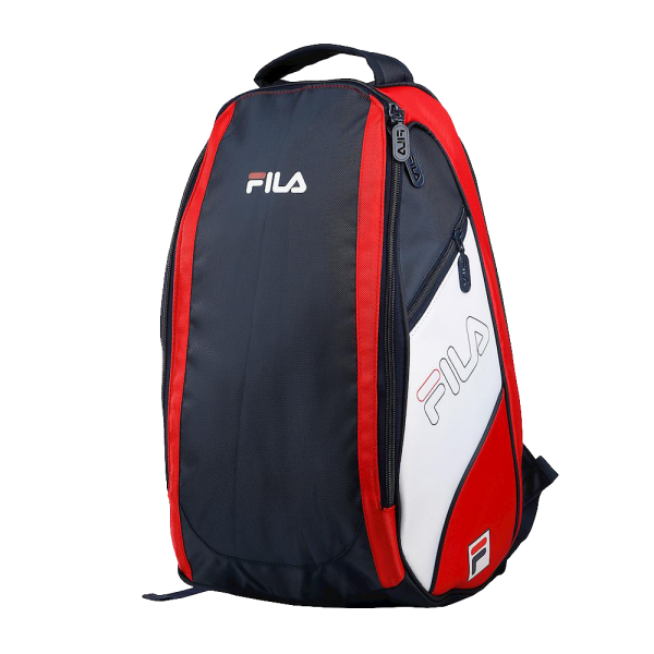 Tennis Backpack Deuce