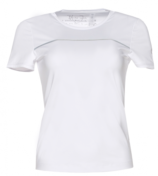 Shirt Sina