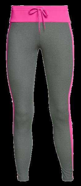 Leggings Camilla