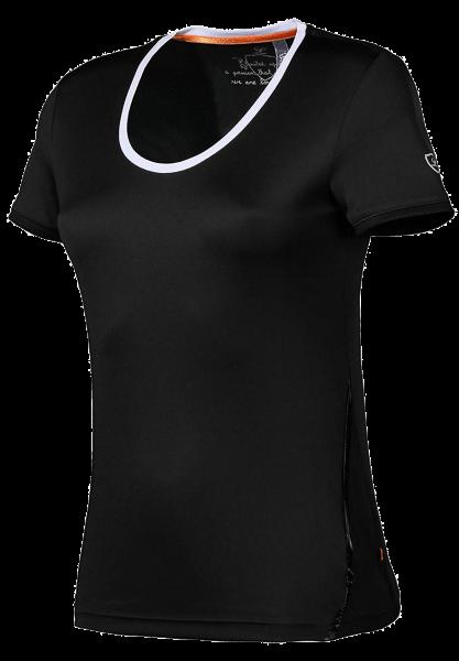 Shirt Sandy - Black