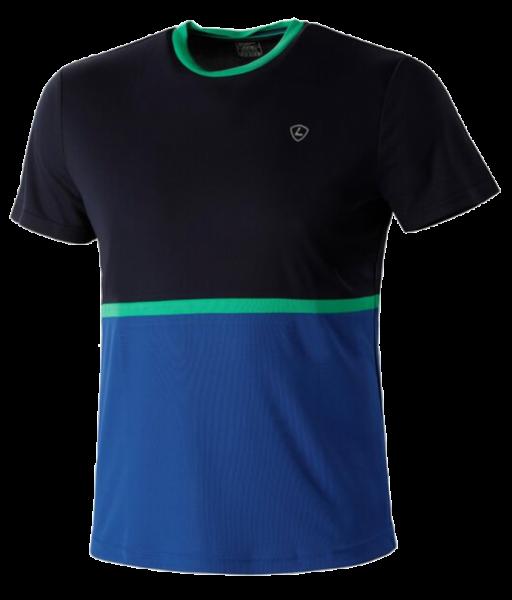 Shirt Stan