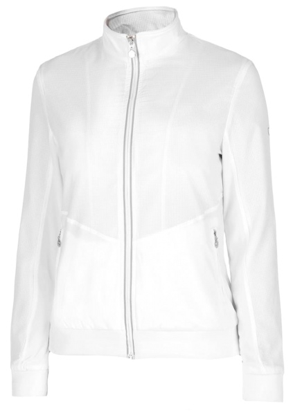 Jacket Jenne