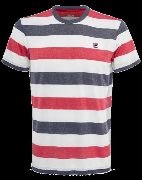 """T-Shirt """"Timothy"""""""