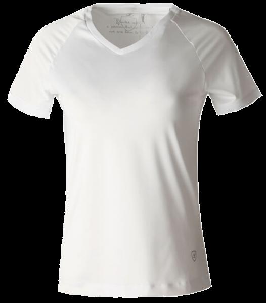 Shirt Soley