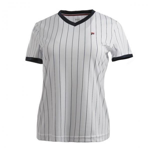 "Shirt ""Pearl"""