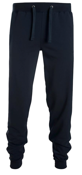 "Sweatpant ""Rocky CO Kids"""