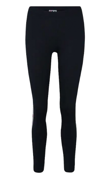 "Leggings ""Lilli"""