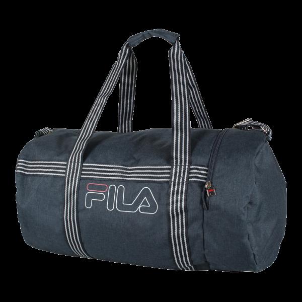"""Lexi"" Duffel Bag"