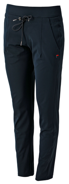 Jogg Pants Candice